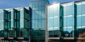 Mi-IDEA-Centre- Manchester