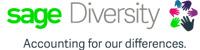 Sage-diversity-logo