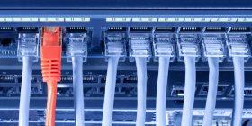 IT-cables