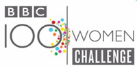 BBC-100-Women-logo