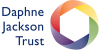 Daphne-Jackson-Trust-logo