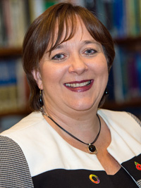 Dr-Katie-Perry - Daphne Jackson Trust
