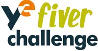 Fiver-Challenge-logo