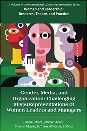 Gender,-Media-and-Organization---Challenging-Mis(s)representations-of-Women-Leaders-and-Managers
