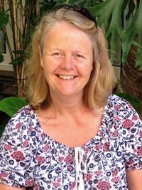 Katie Roberts - Heanor Gate Science College