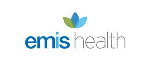 EMIS-Health-logo
