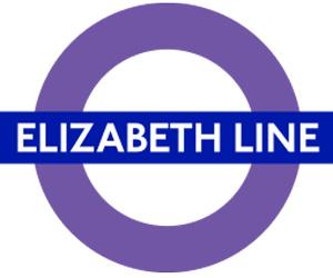 Elizabeth-line-roundel