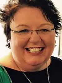 Jo Miller - Doncaster Council