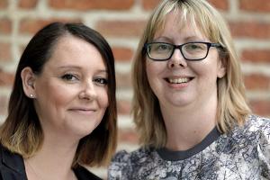 Natalie-Sharpe-and-Tara-Askham - Infused Learning