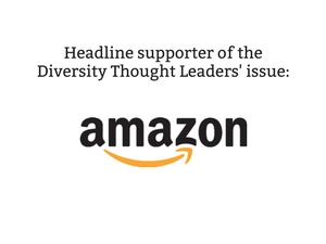 Diversity Thought Leaders issue