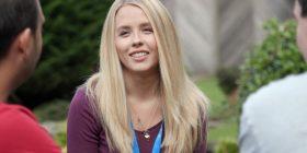 Melissa Howe - EMIS Health