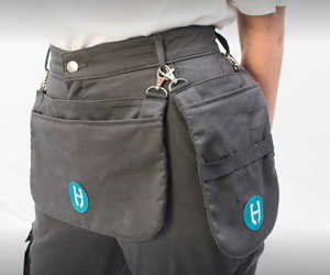 Hoydens-grey-trousers - Kickstarter