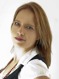 Talia Ilan