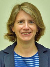 Alison-Matthews - Environment Agency