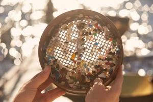 Ocean-plastics---Emily-Penn---eXXpedition