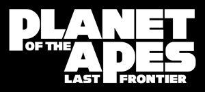 Planet-of-the-Apes---Last-Frontier---logo