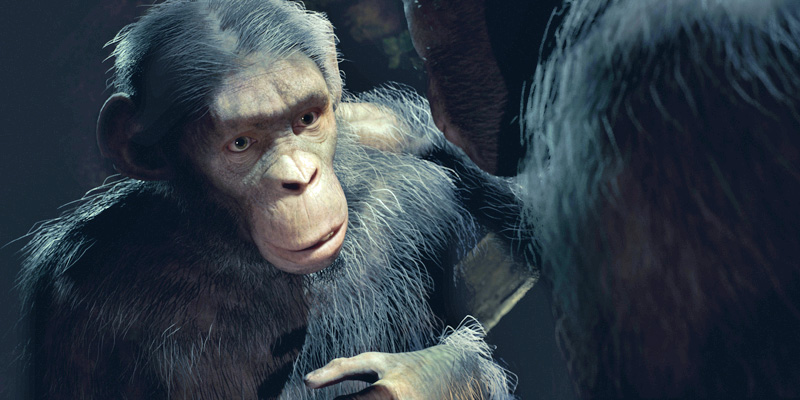 Planet-of-the-Apes---Last-Frontier - The Imaginarium