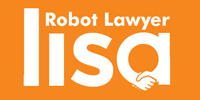 Robot-Lawyer-LISA-logo