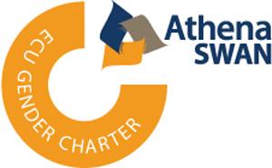 Athena-SWAN-Gender-Charter-logo