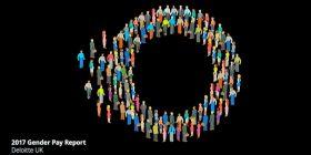 Deloitte---Gender-Pay-Gap-Report