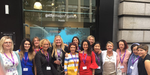 Infocus-Women-in-Innovation