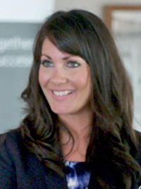 Alexandra-Fogal - Barclays