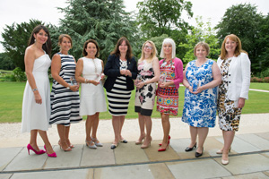 Alexandra-Fogal---Barclays-Yorkshire-Women-in-Business-Awards