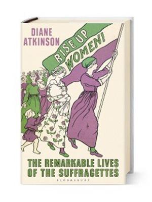 Diane-Atkinson - Rise-Up-Women