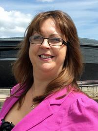Helen-Bonser-Wilton - Mary Rose Trust