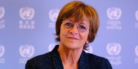 Isabelle-Durant-UNCTAD