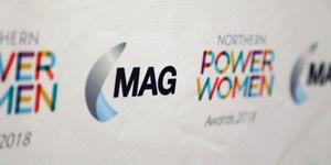 Northern-Power-Women