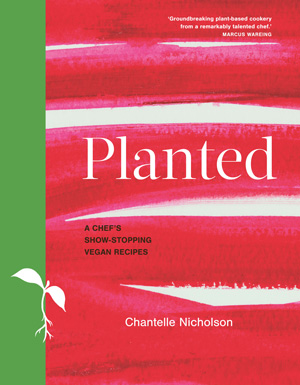 Planted-final-front-cover