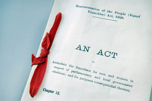 Representation-of-the-People-Act-1918