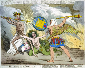 Sin-Death-and-the-Devil-Gillray