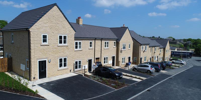 Yorkshire-Housing