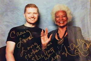 Craig-Brown-with-Nichelle-Nichols