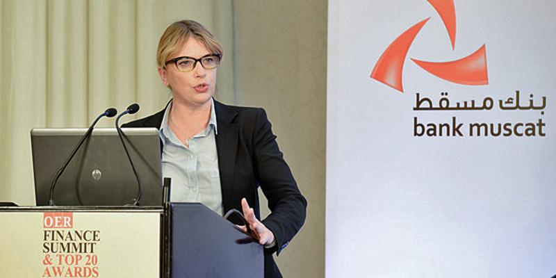 Dr-Charlotte-Duke---London-Economics