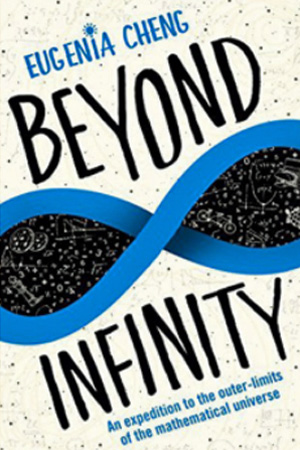 Dr Eugenia-Cheng---Beyond-Infinity-cover