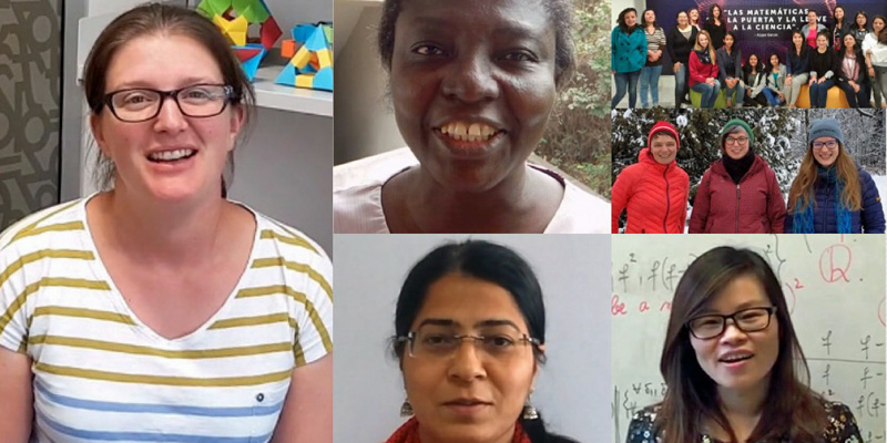 Faces-of-Women-in-Mathematics