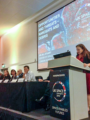 Gender-Diversity-Space-Panel-organised-by-Craig-Brown