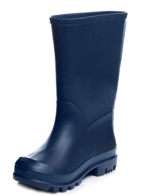 Gum-Tec-boots