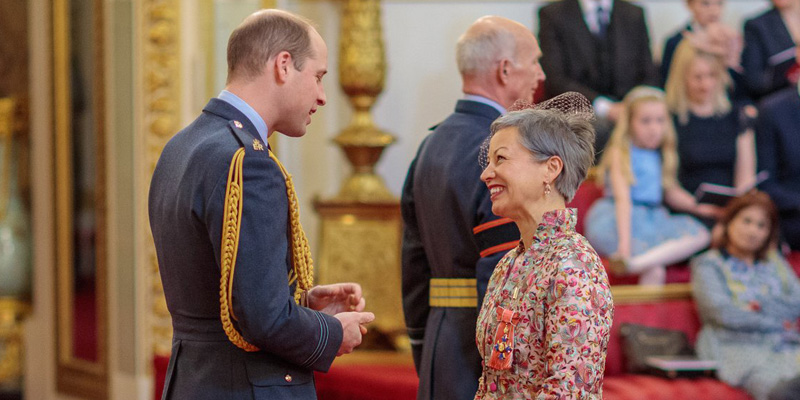 Jacqueline-de-Rojas-CBE-with-HRH-The-Duke-of-Cambridge