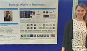 Dr Joana-Grah-poster-presentation