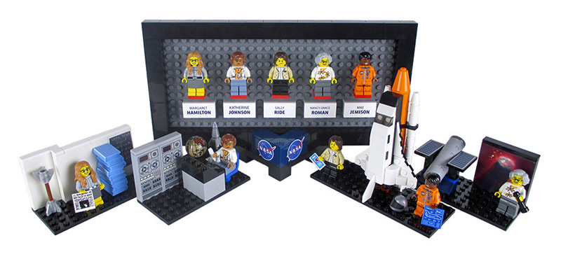 LEGO-Women-of-NASA