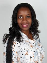 Chioma-Vivian-Ngonadi - University of Cambridge