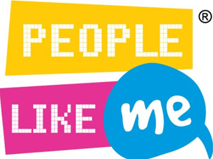WISE Campaign - People-Like-Me