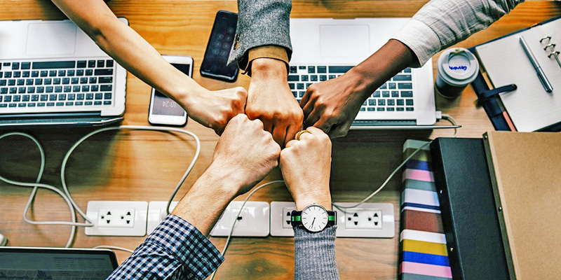 Tech diversity - BCS
