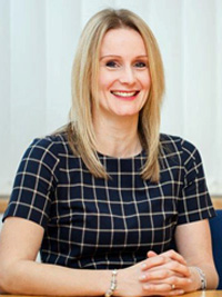 Helen-James - Women in Property South West
