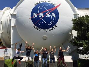 INWED-2017-NASA