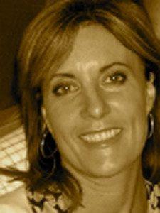 Julie Lawn